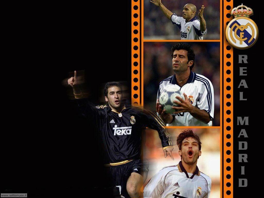 foto sport calcio per desktop 52