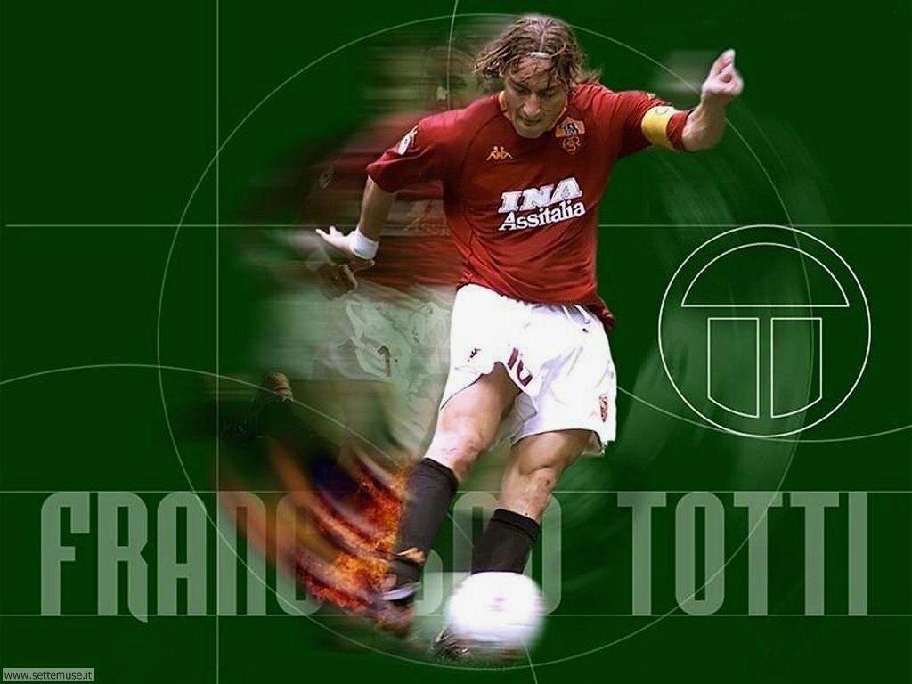 foto sport calcio per desktop 53
