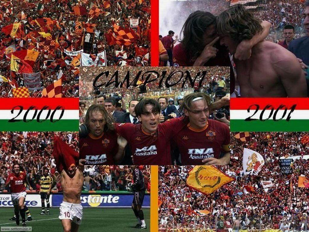 foto sport calcio per desktop 54