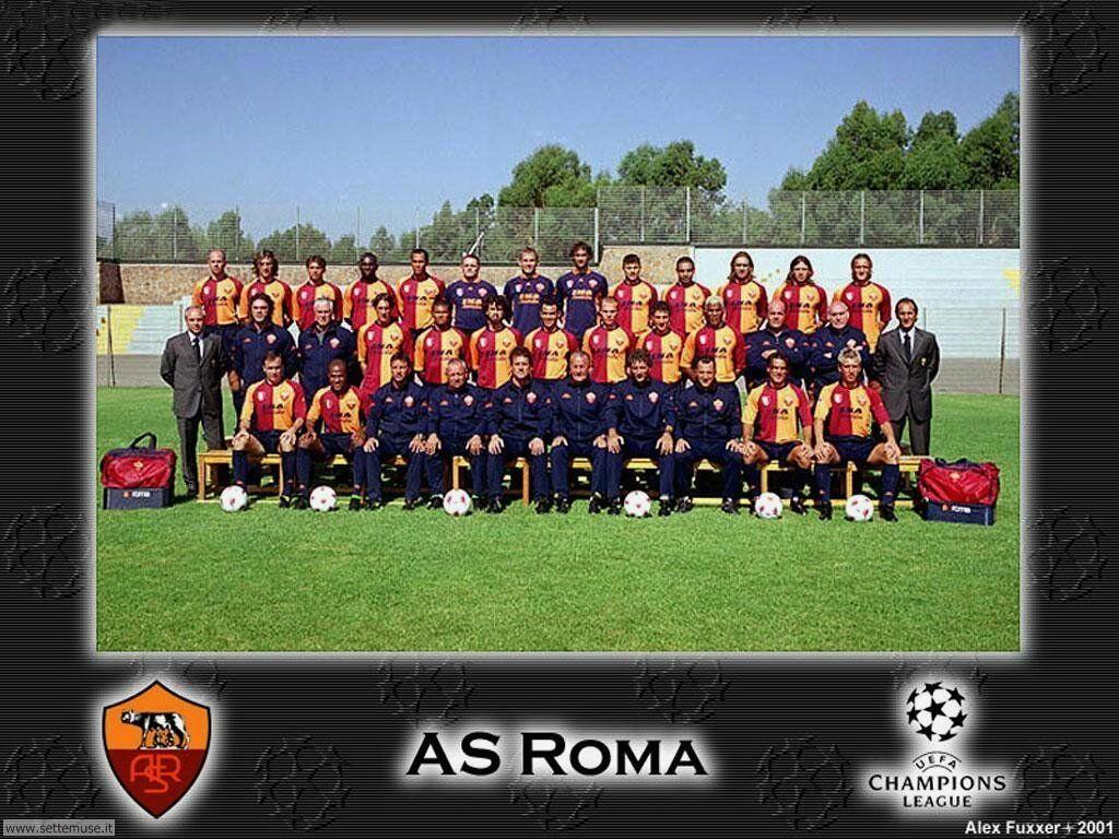 foto sport calcio per desktop 56