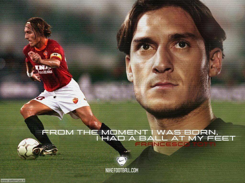 foto sport calcio per desktop 57