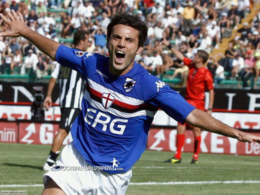 foto sport calcio per desktop 61