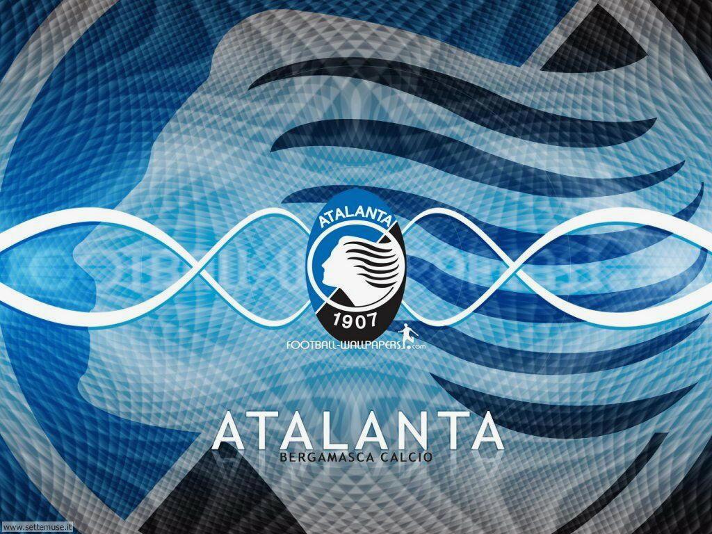 foto sport calcio per desktop 62
