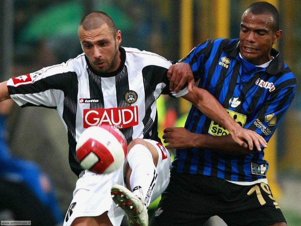 foto sport calcio per desktop 63