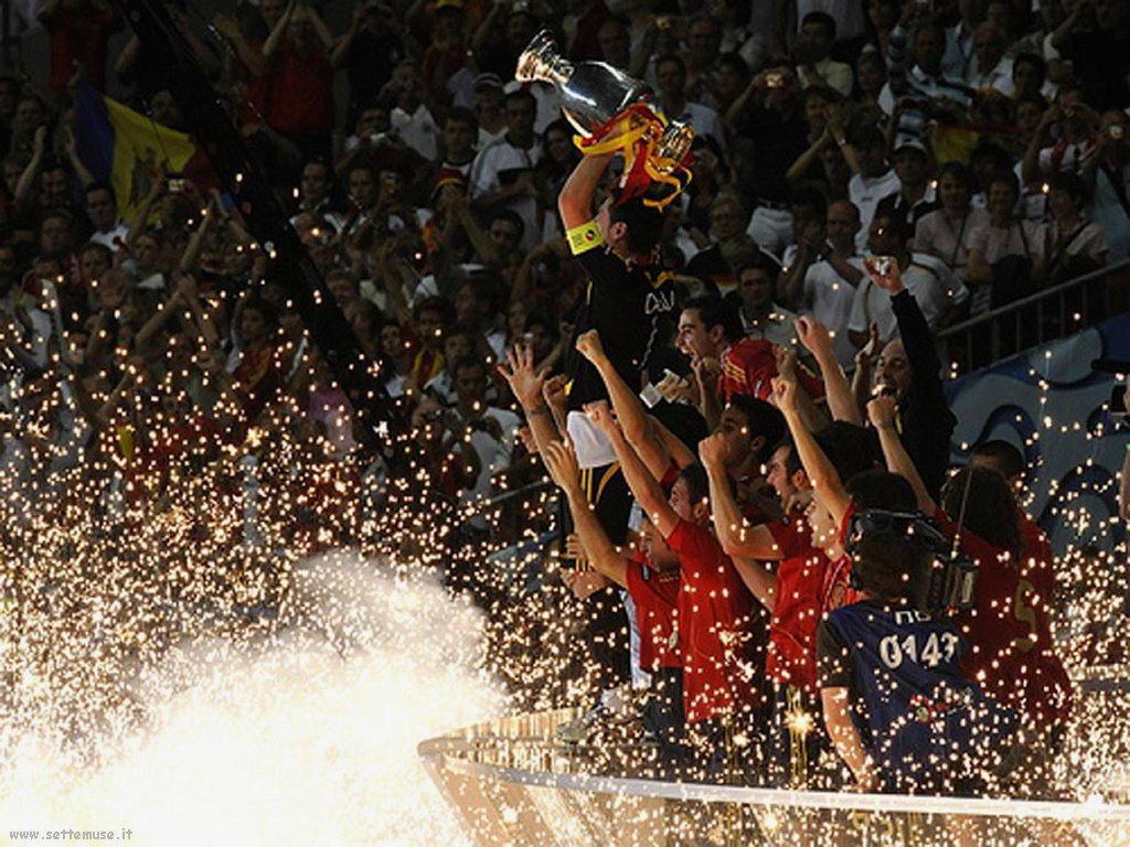 foto sport calcio per desktop 65