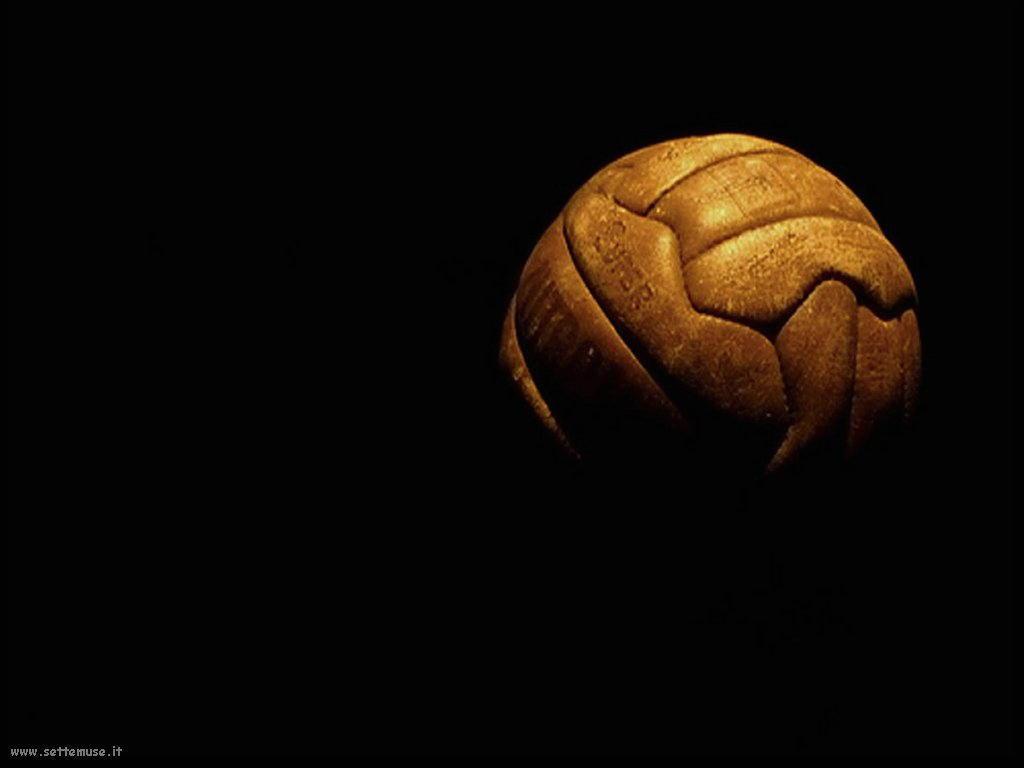 foto sport calcio per desktop 67