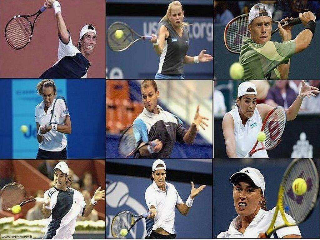 foto sport vari per sfondi desktop 5