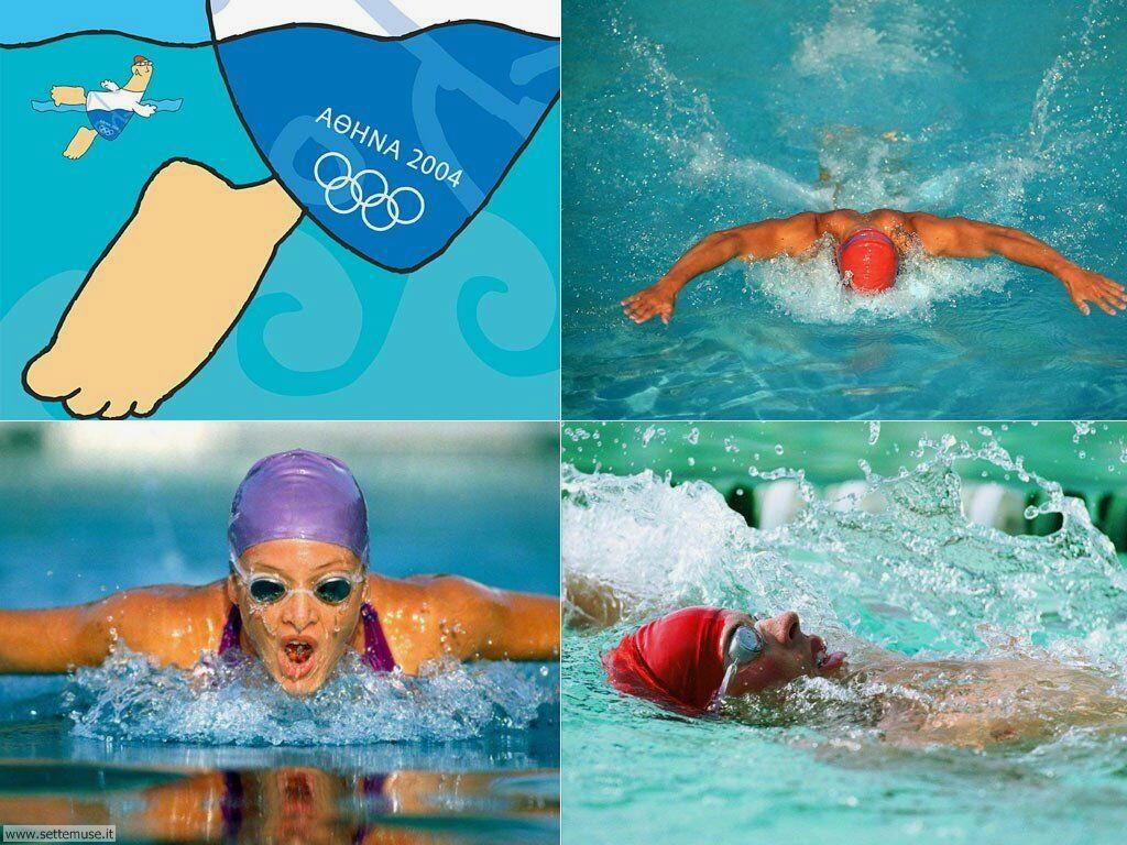 foto di sport vari per sfondi