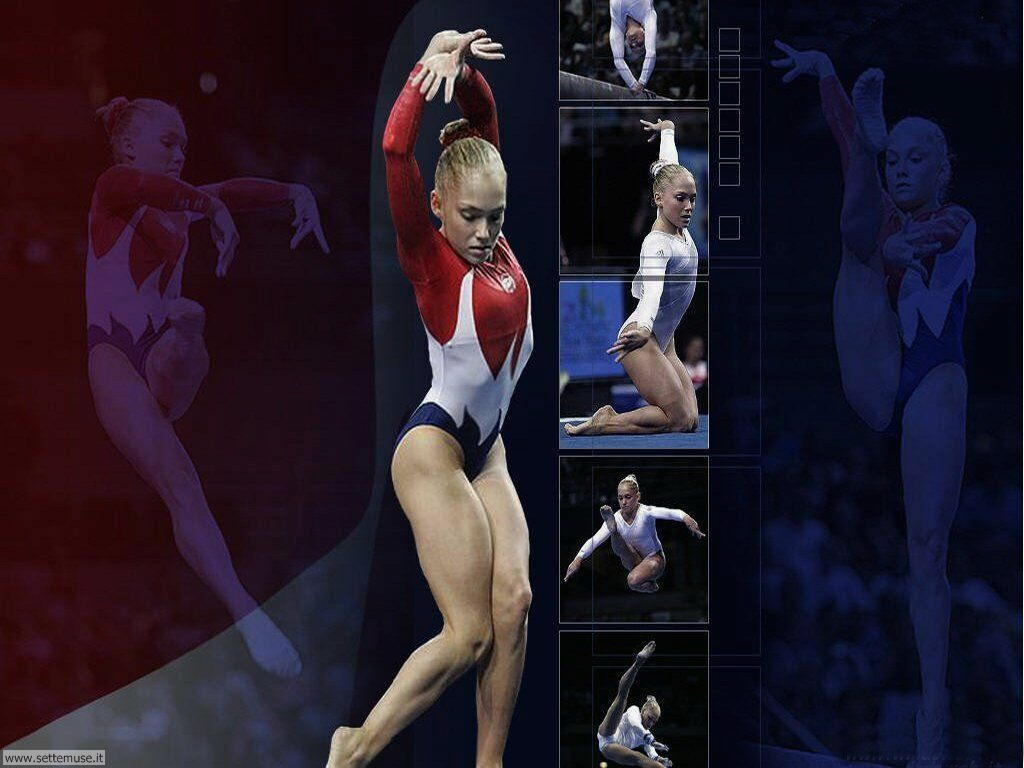 foto sport vari per sfondi desktop 10