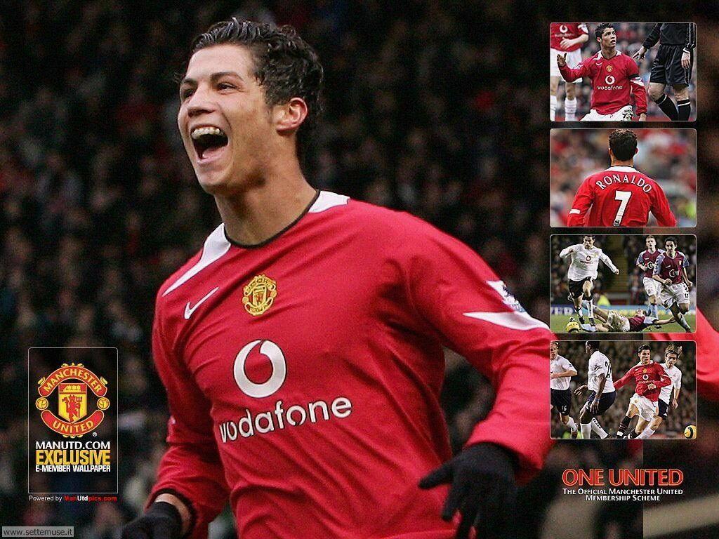 foto sport vari per sfondi desktop 27
