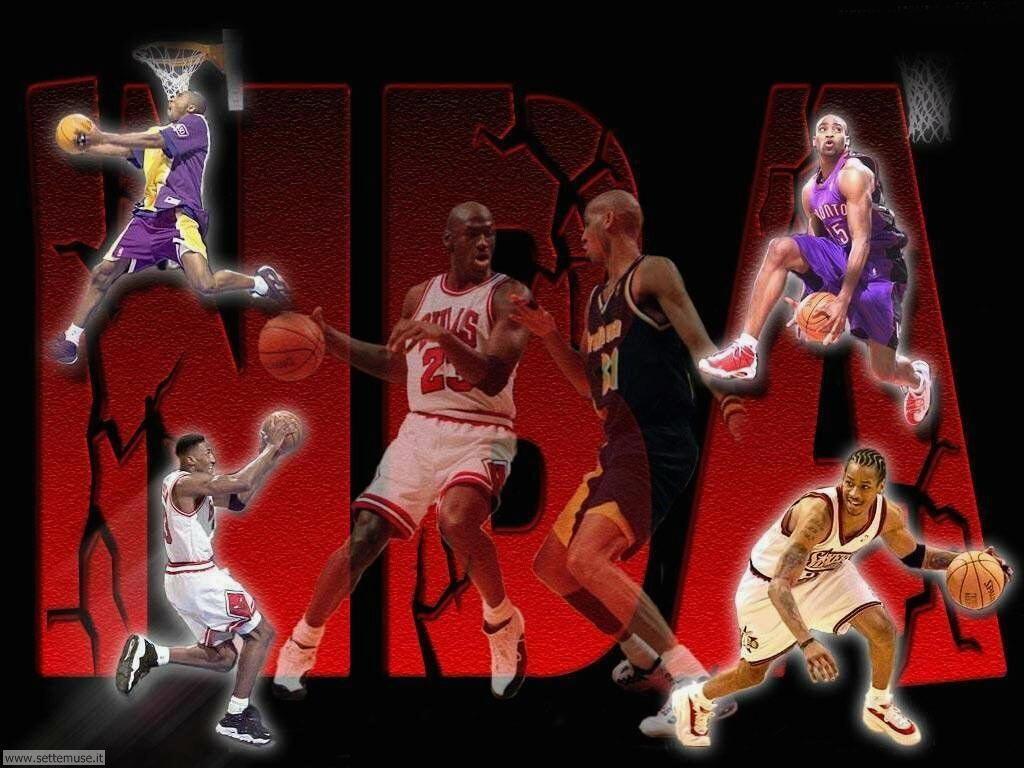 foto sport vari per sfondi desktop 34