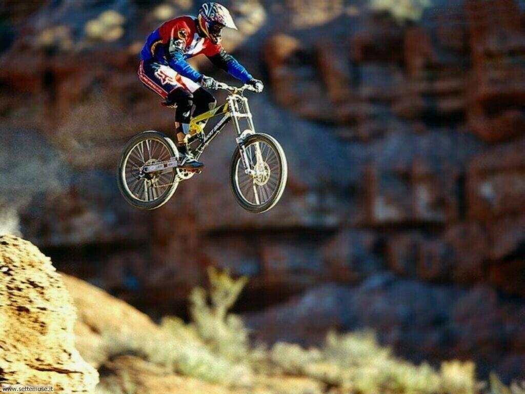 foto sport vari per sfondi desktop 44
