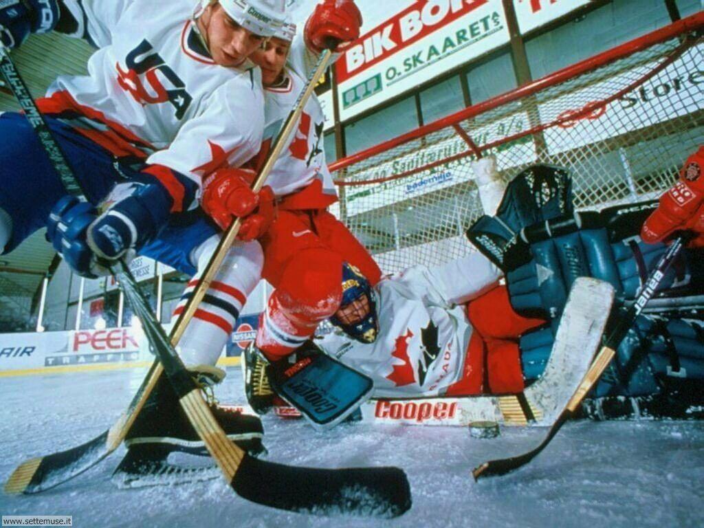 foto sport vari per sfondi desktop 54