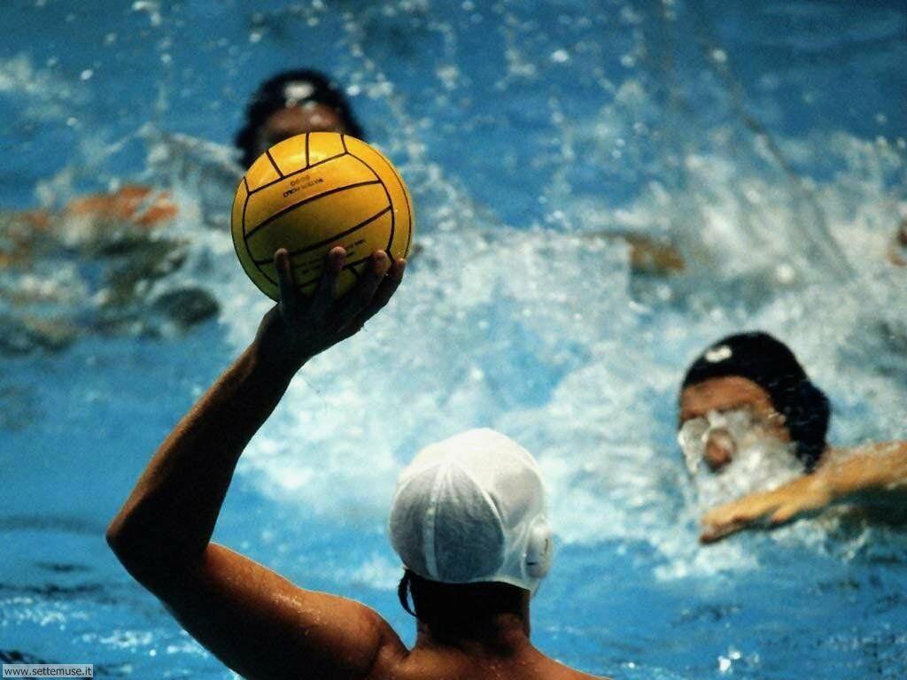 foto sport vari per sfondi desktop 55
