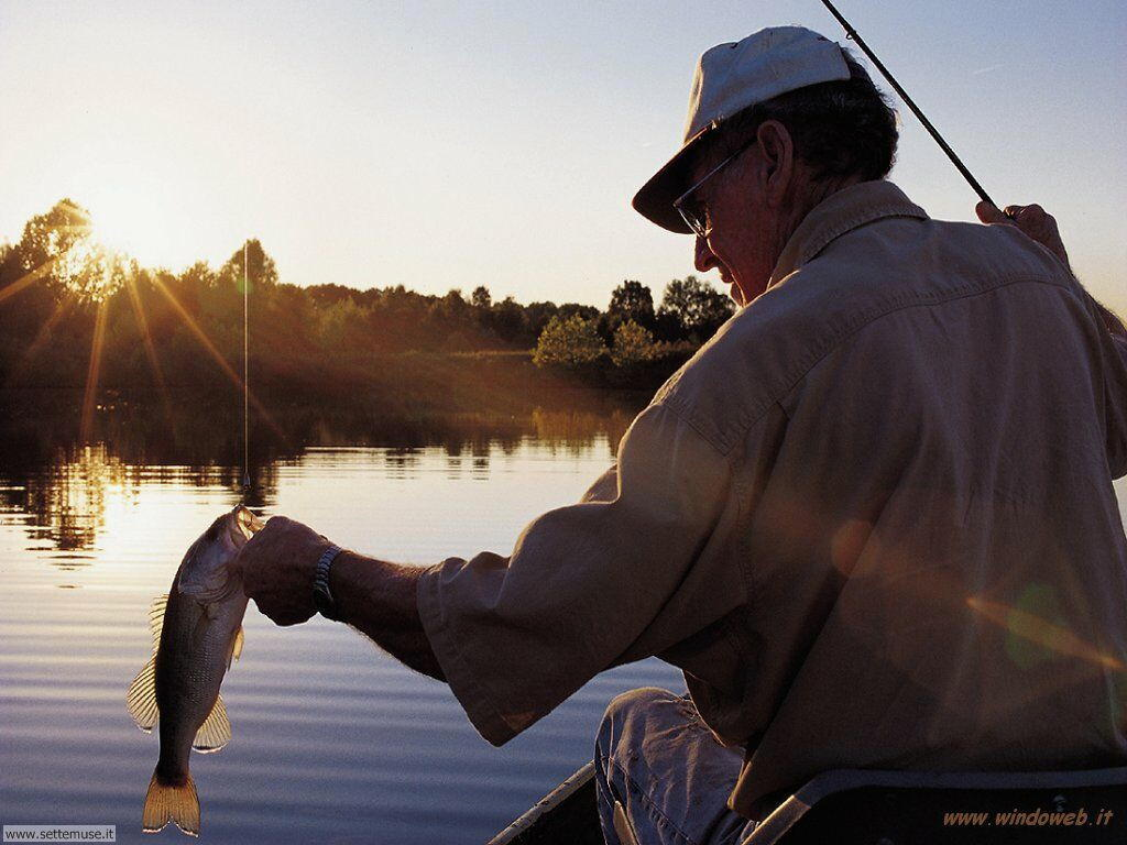 foto pesca sportiva 1