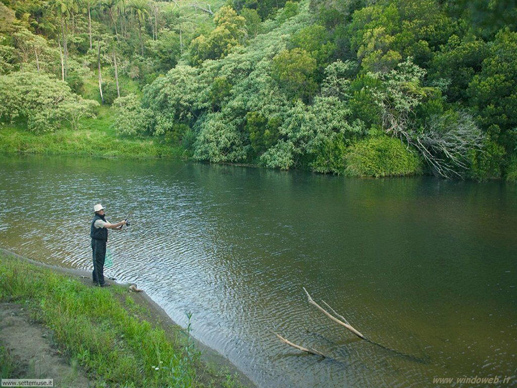 foto pesca sportiva 2