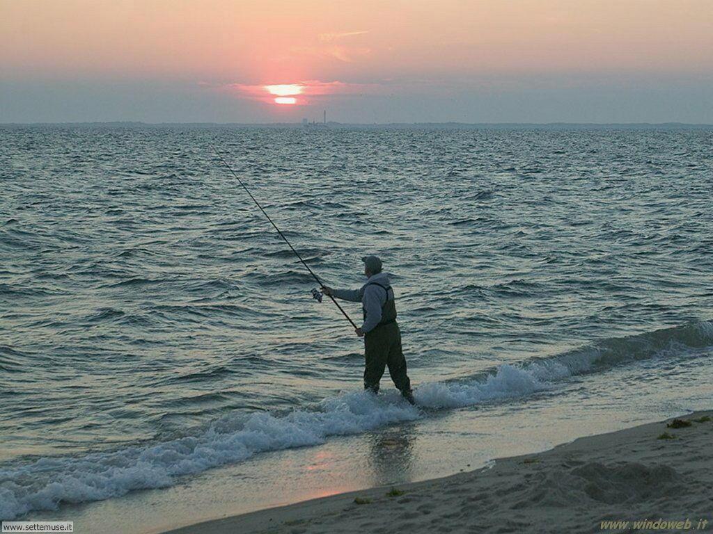 foto pesca sportiva 3
