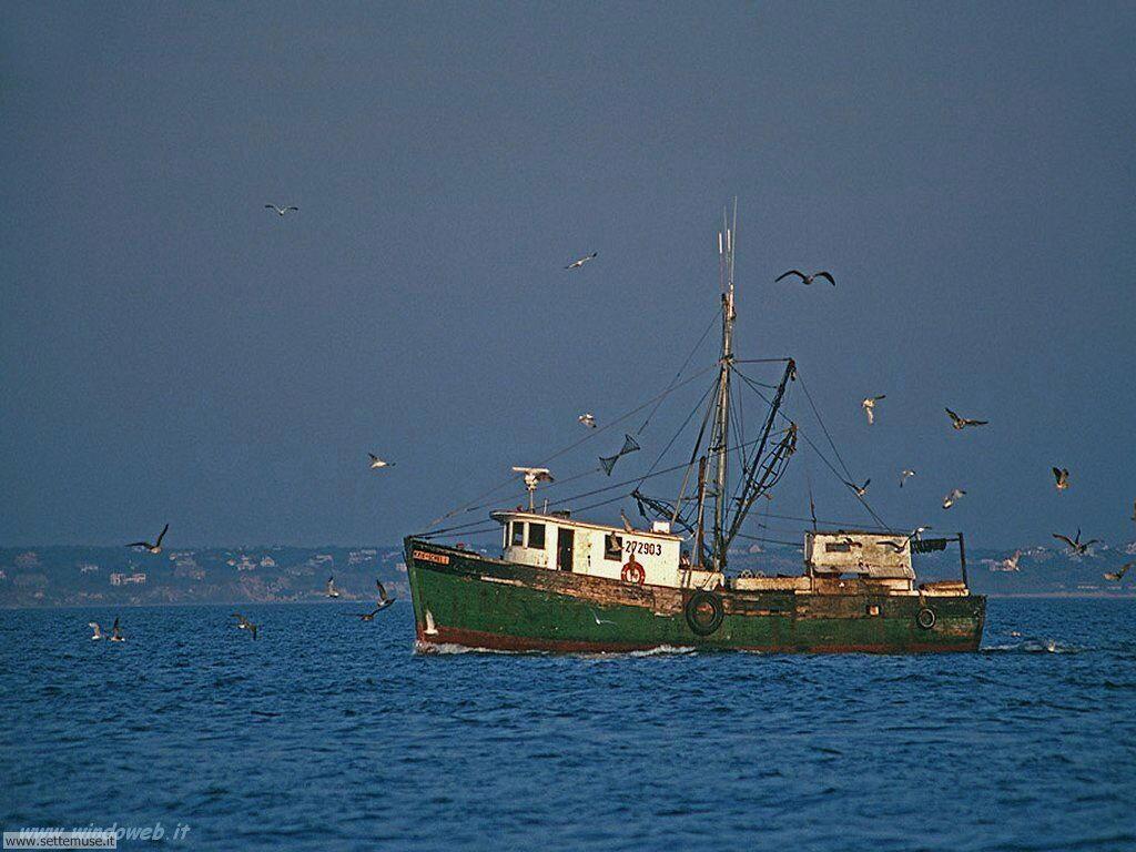 foto pesca sportiva 5