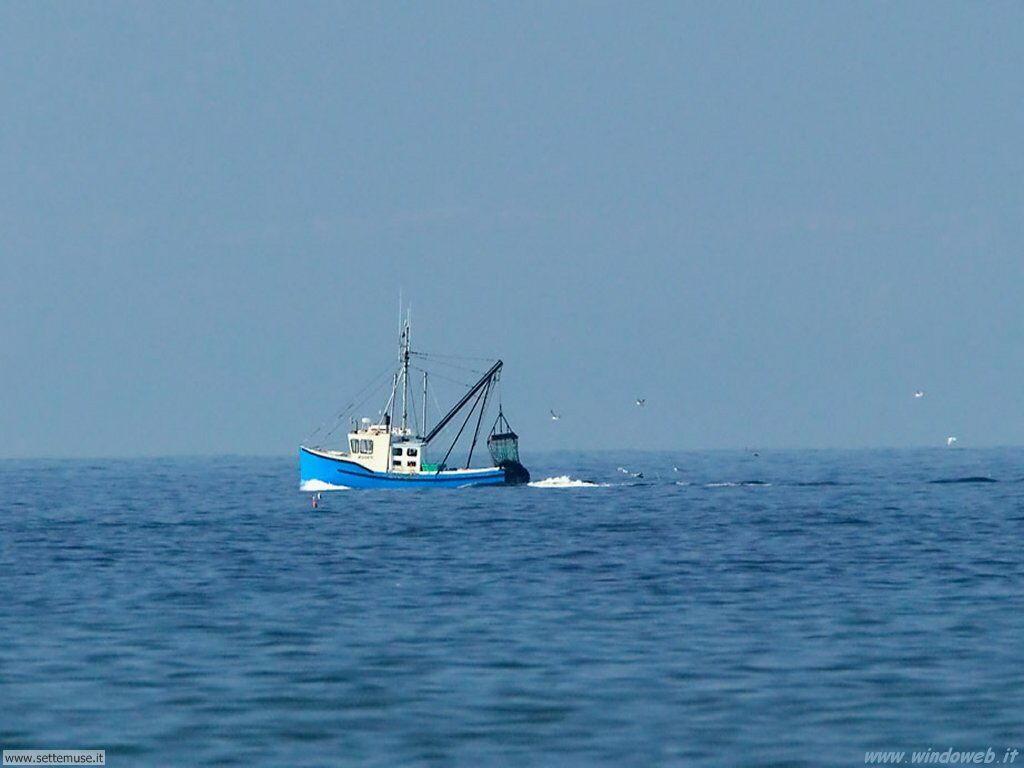 foto pesca sportiva 6