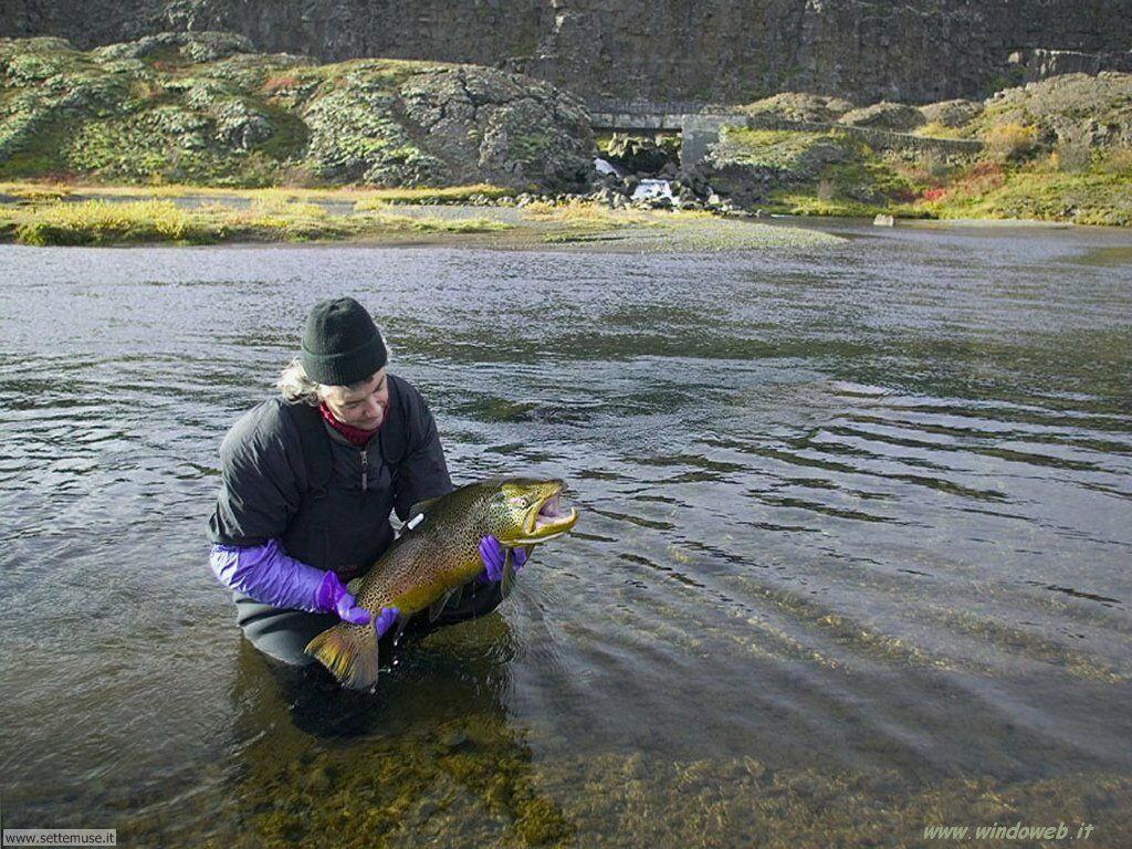 foto pesca sportiva 7