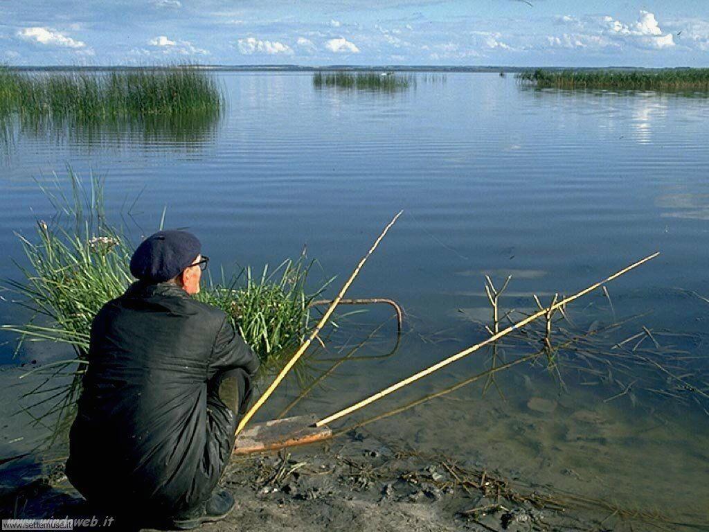 foto pesca sportiva 8