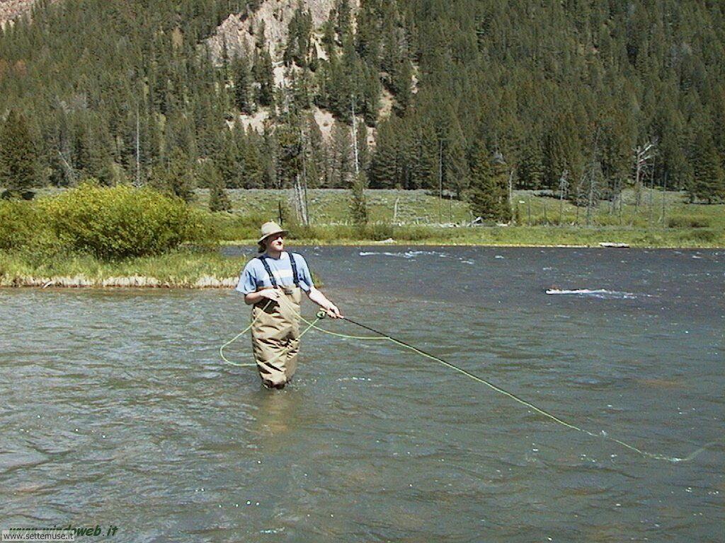 foto pesca sportiva 13