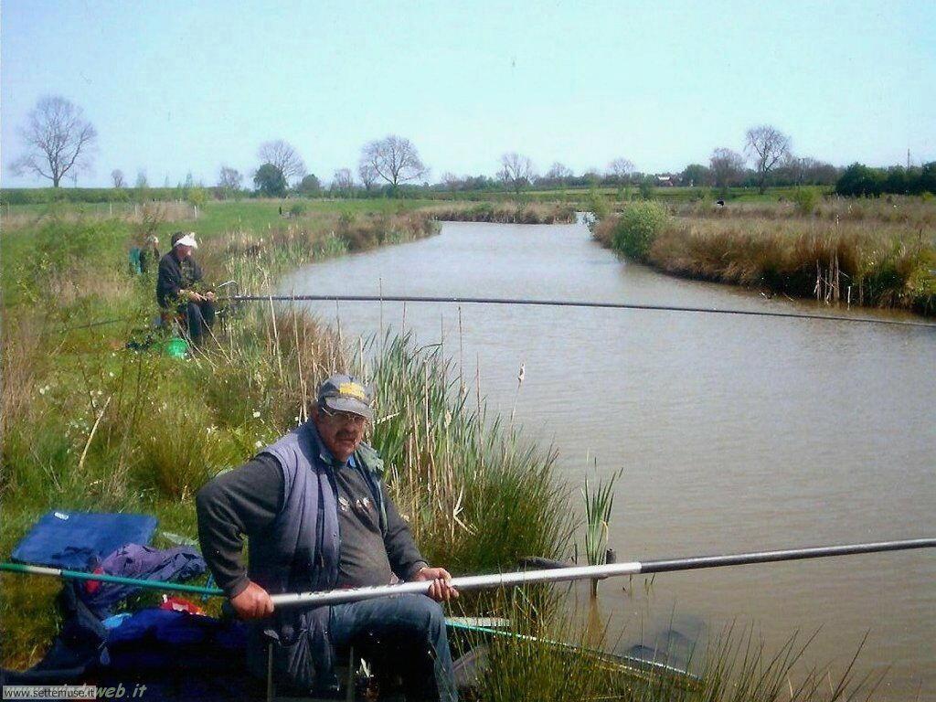 foto pesca sportiva 17