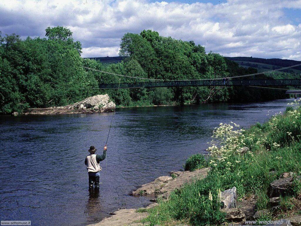 foto pesca sportiva 19