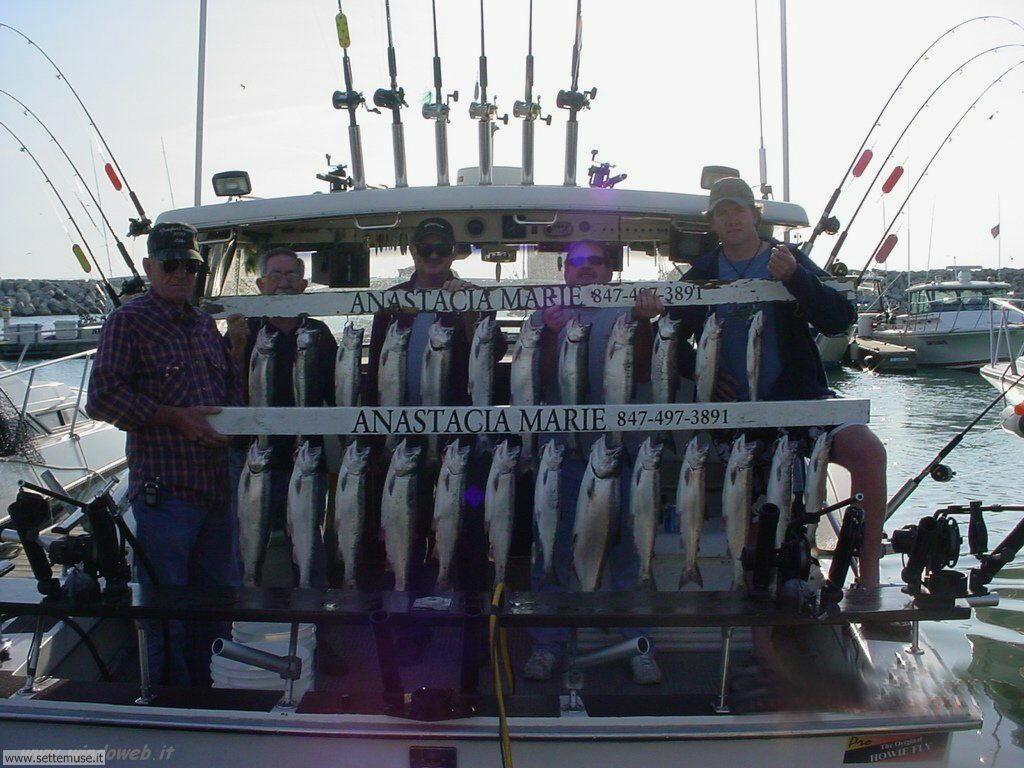 foto pesca sportiva 20