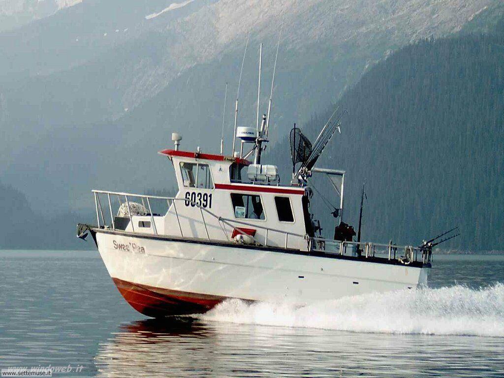 foto pesca sportiva 21