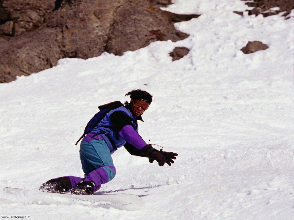 foto sport invernali 16