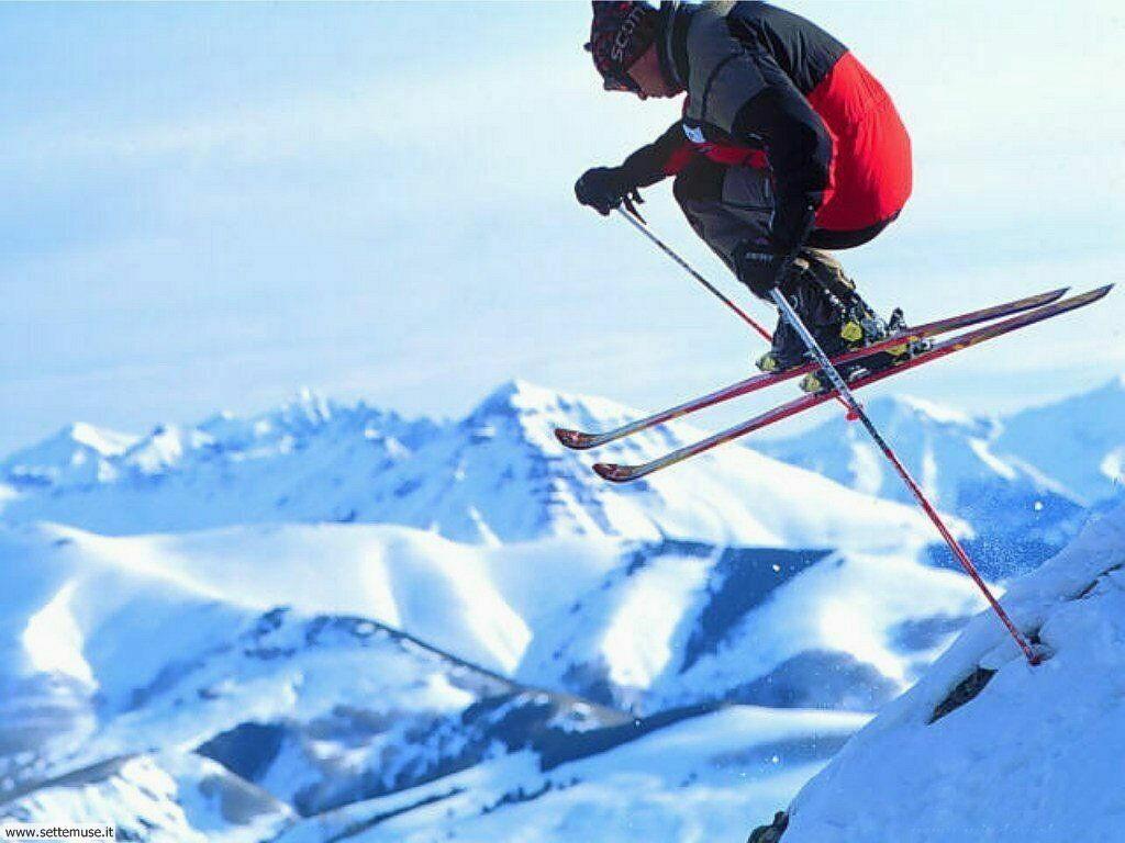 foto sport invernali 23