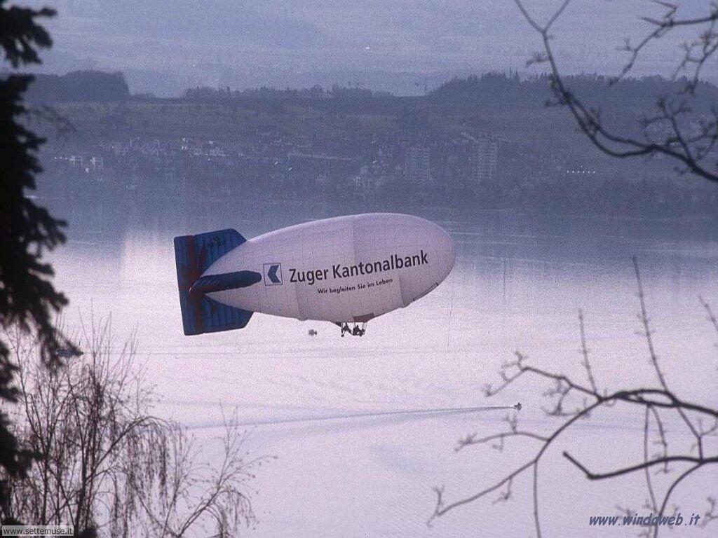 foto di volo sportivo volo aereo deltaplano per sfondi 11