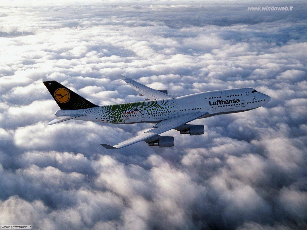 foto di volo sportivo volo aereo deltaplano per sfondi 14