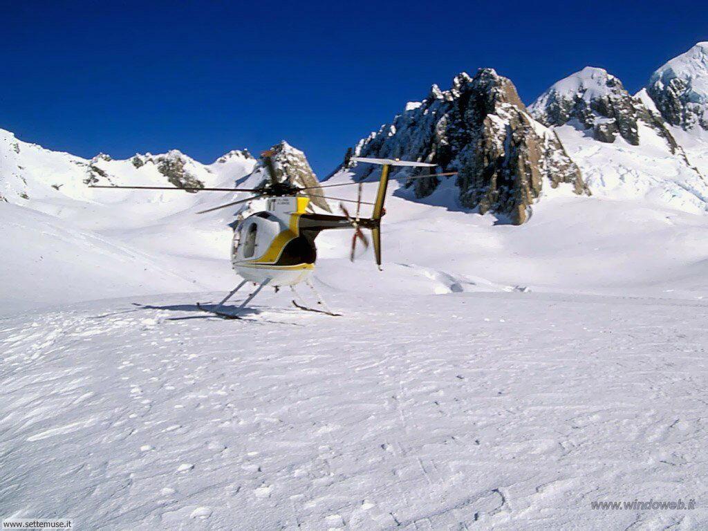 foto di volo sportivo volo aereo deltaplano per sfondi 16