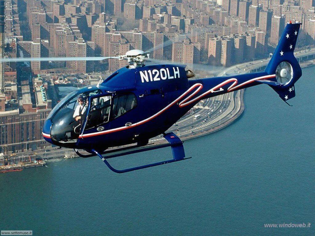 foto di volo sportivo volo aereo deltaplano per sfondi 17