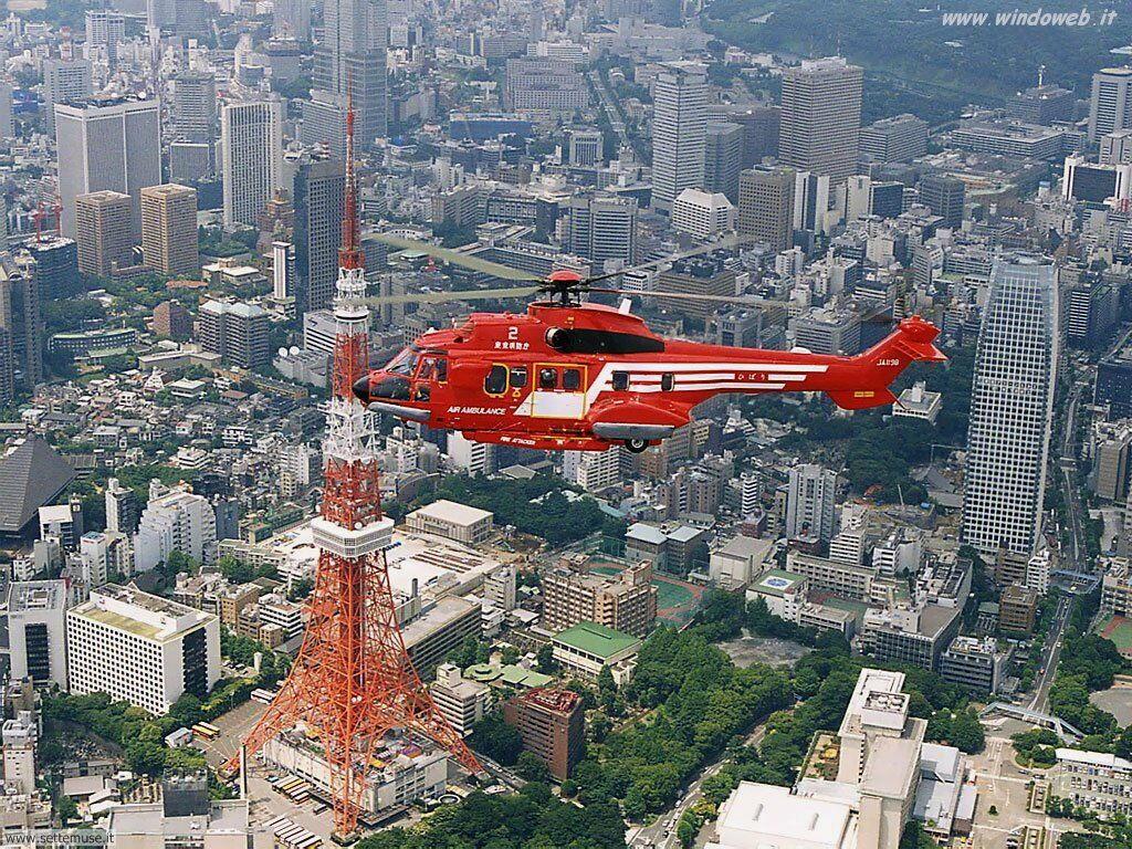 foto di volo sportivo volo aereo deltaplano per sfondi 18