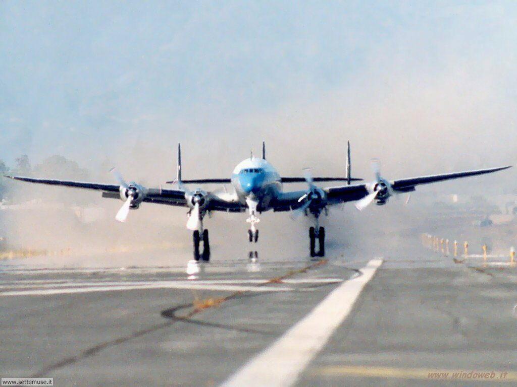 foto di volo sportivo volo aereo deltaplano per sfondi 21