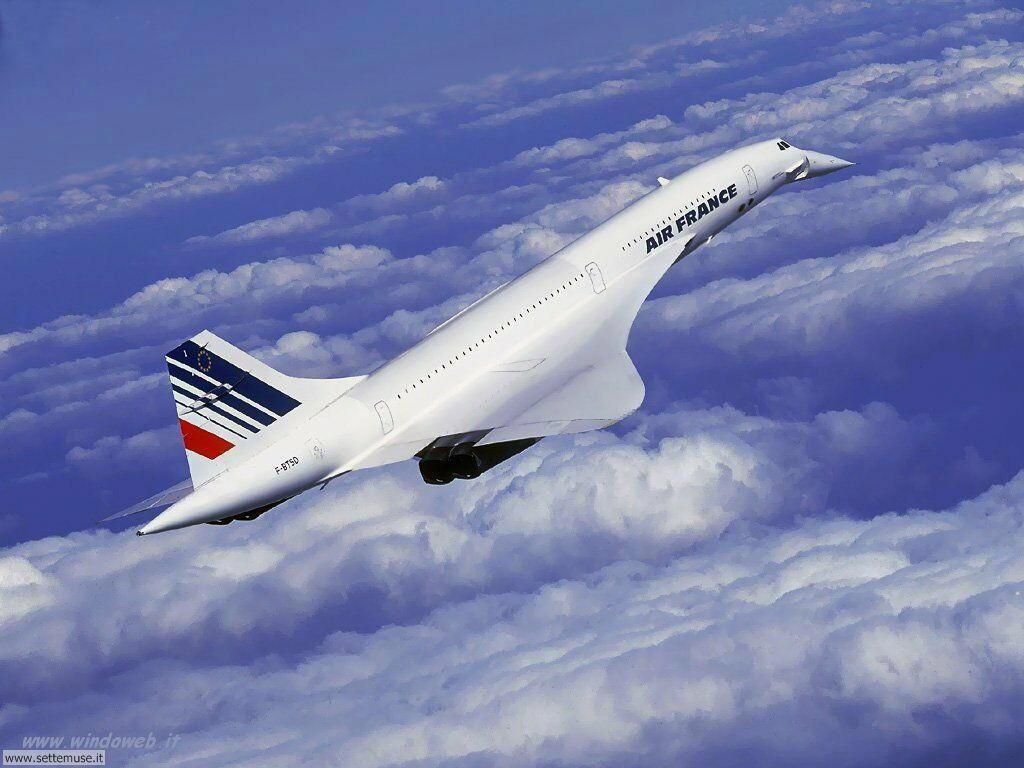 foto di volo sportivo volo aereo deltaplano per sfondi 22