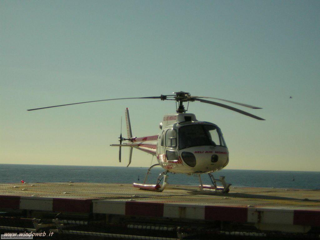foto di volo sportivo volo aereo deltaplano per sfondi 24