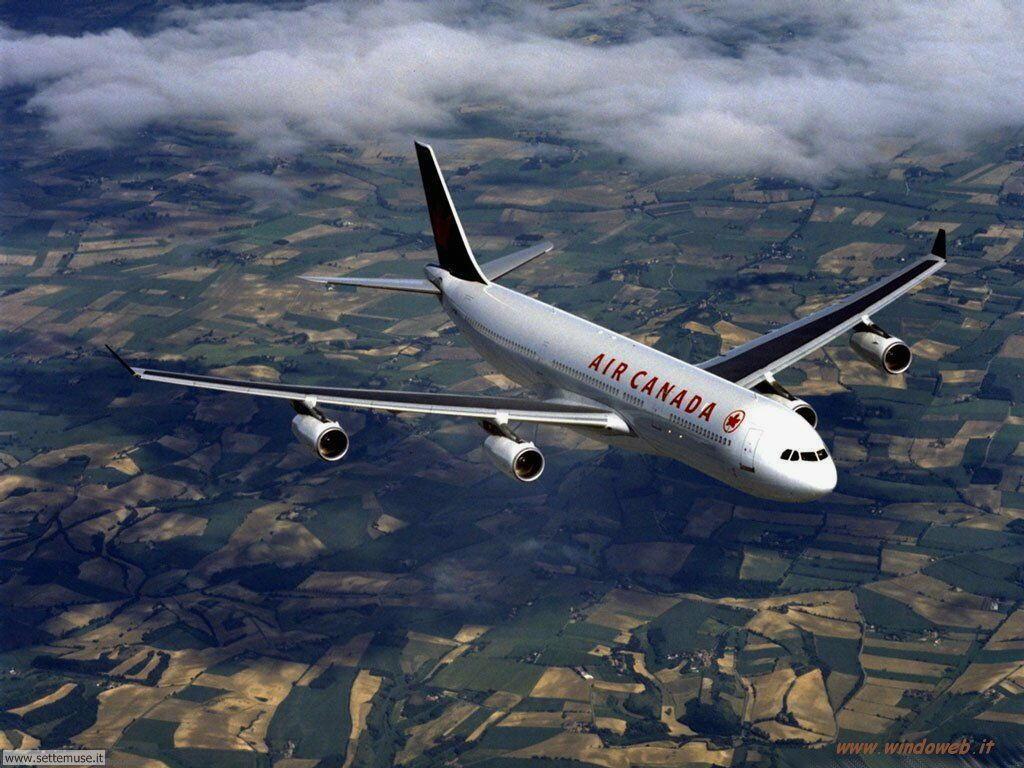 foto di volo sportivo volo aereo deltaplano per sfondi 28