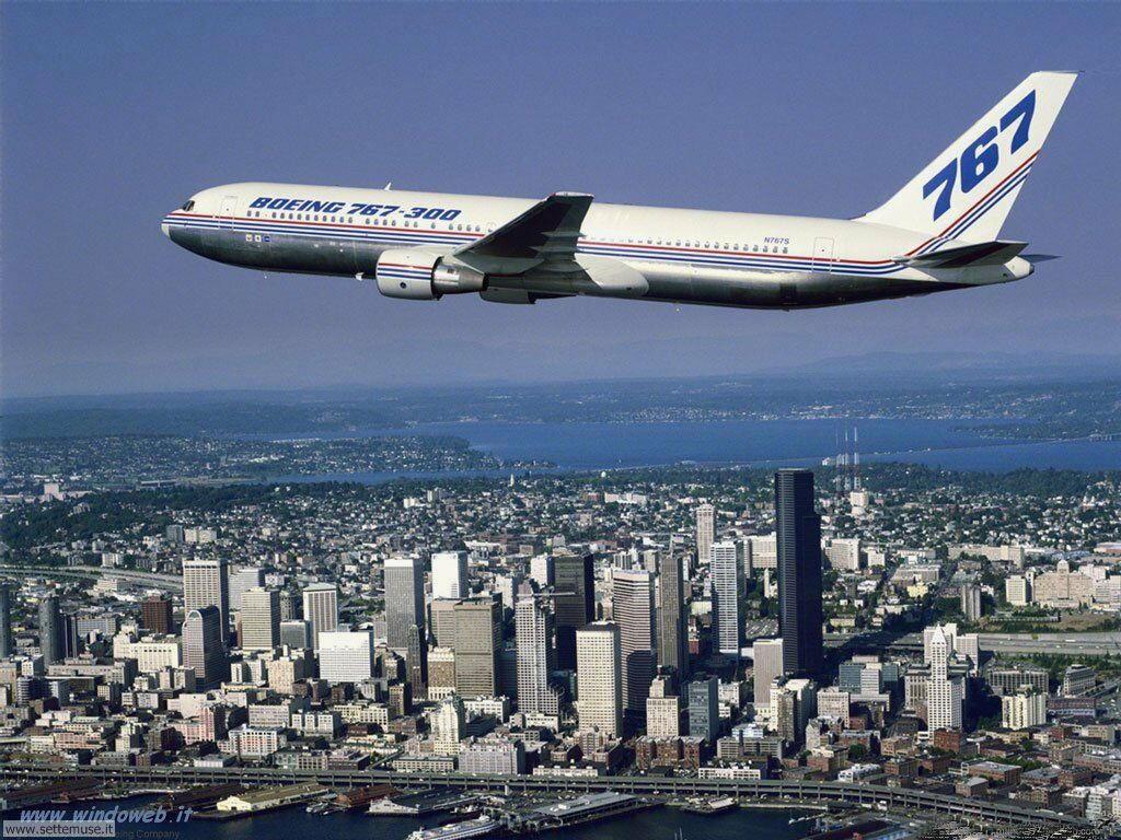 foto di volo sportivo volo aereo deltaplano per sfondi 30
