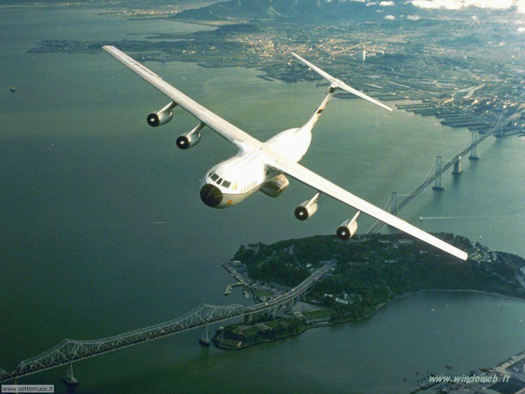 foto di volo sportivo volo aereo deltaplano per sfondi 33