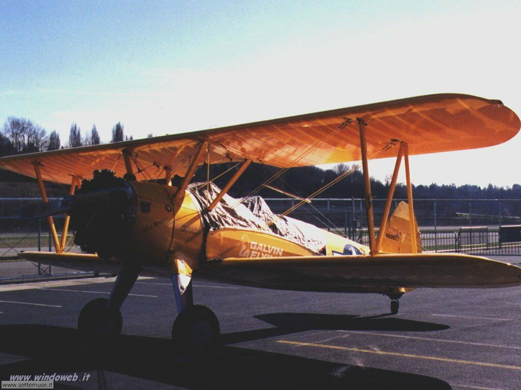 foto di volo sportivo volo aereo deltaplano per sfondi 34