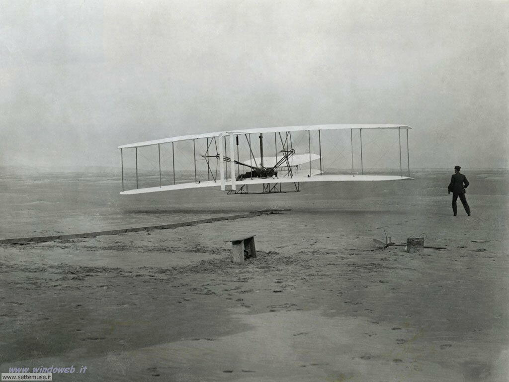 foto di volo sportivo volo aereo deltaplano per sfondi 36