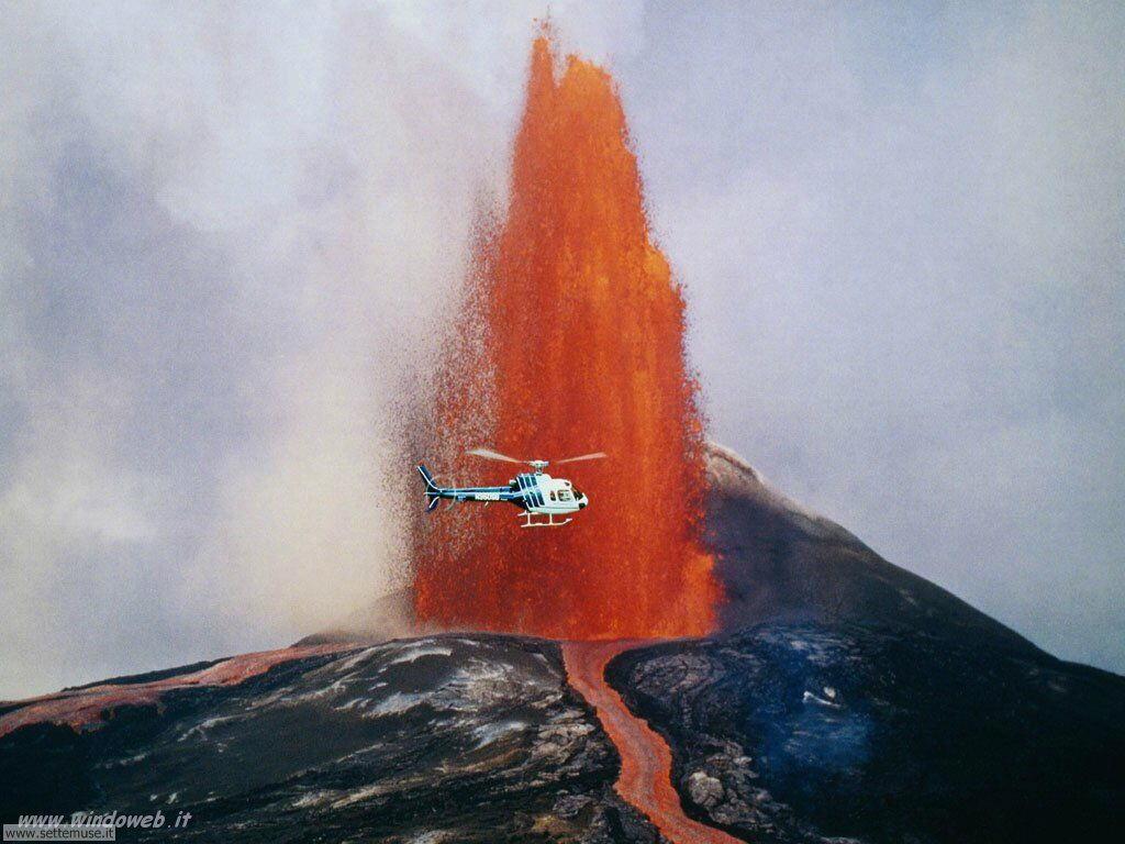 foto di volo sportivo volo aereo deltaplano per sfondi 40