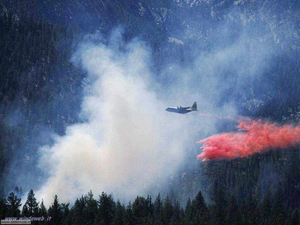 foto di volo sportivo volo aereo deltaplano per sfondi 42