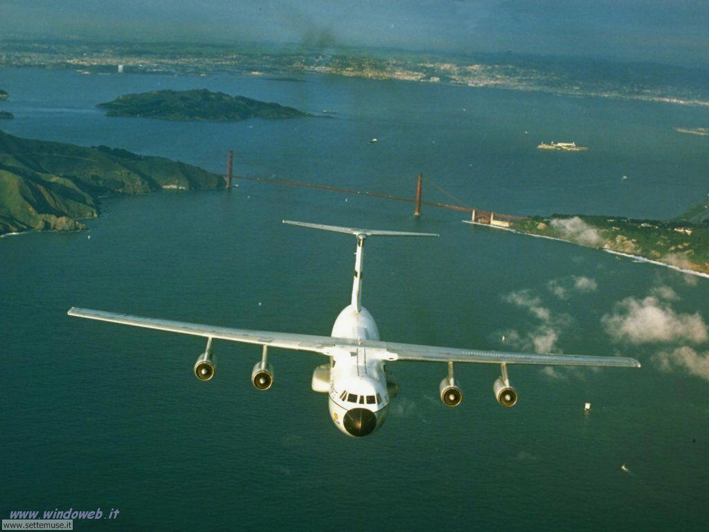 foto di volo sportivo volo aereo deltaplano per sfondi 43