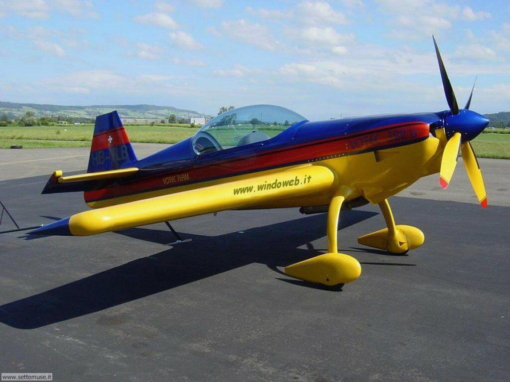 foto di volo sportivo volo aereo deltaplano per sfondi 46