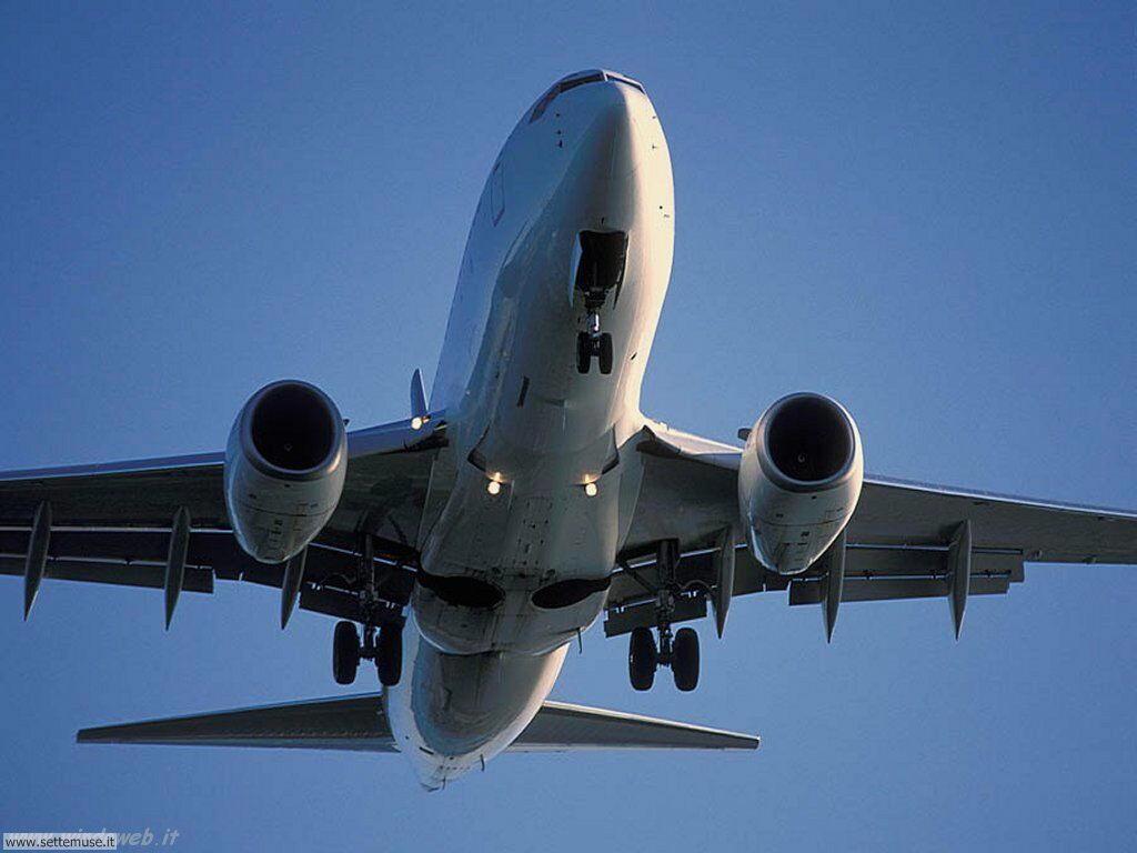 foto di volo sportivo volo aereo deltaplano per sfondi 52